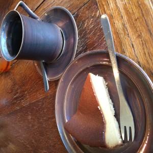 信楽 カフェ