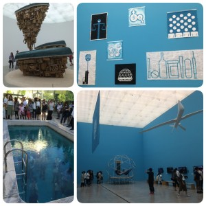 整形外科 遠藤クリニック 石川県 21世紀美術館